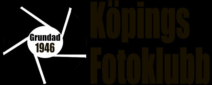 Köpings Fotoklubb